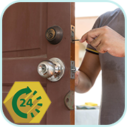 Orange Park FL Locksmiths Store Orange Park, FL 904-293-2226